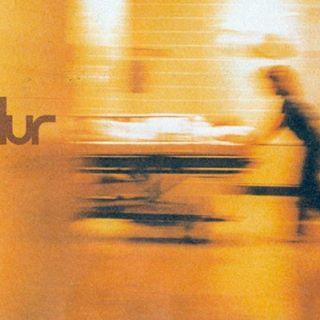 #20years of #Blur