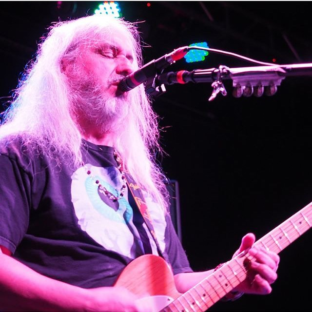 #DinosaurJr are coming back in #July! #woohoo!