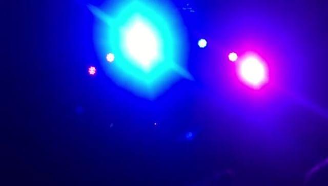 @sadarbahar at @dimensionsfestival #kalporz #live #livemusic #music#instamusic #djset #techno #beach #electronica #lights #contrast#musicphotography #portrait #musicportrait#squaready #instadaily #pola #fortpuntachristo #dimensions2017 #dimensionsfestival #croatia #musicfestivals #sadarbahar