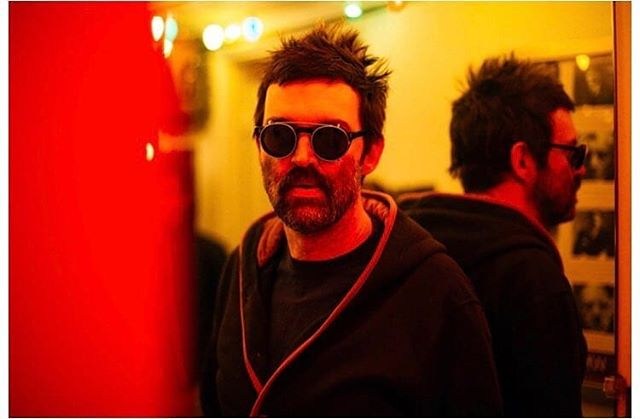 "#eels ""the deconstruction"" is out"