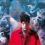 """[#tbt] Dylan Dog, Dario Argento e la colonna sonora de """"Il Corvo"""""""
