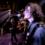 [#tbt] Teenage Fanclub – The Concept : il lampo (power)pop nell'anno del grunge