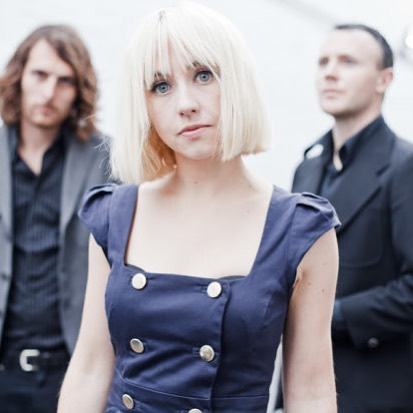 @joyformidable we are happy to hear new things from you!