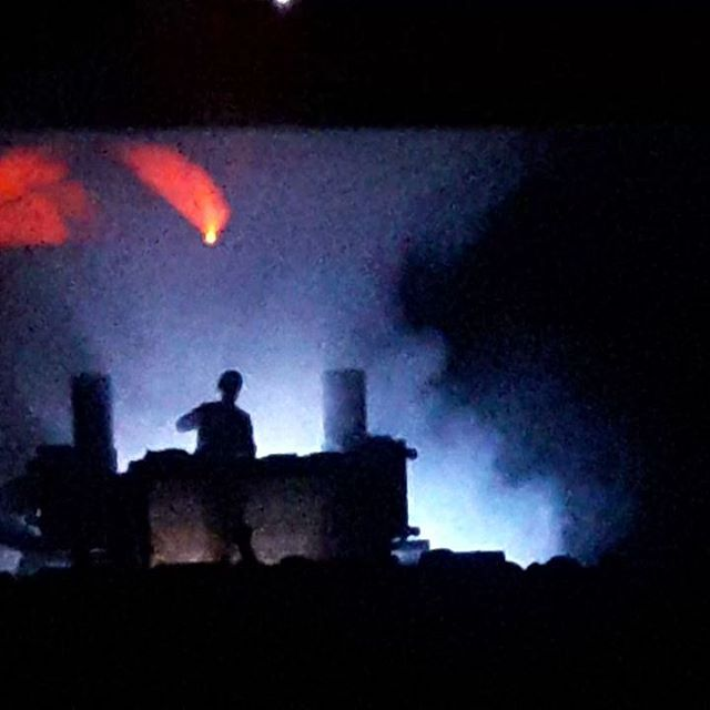 @call_super  astonishing closure at @clubtoclub day 1