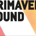 Il cartellone del Primavera Sound 2019