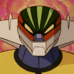 BRAINBLOODVOLUME No. 16