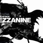 """Potete interagire con """"Mezzanine"""" dei Massive Attack tramite un app"""