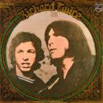 [#tbt] Richard Twice : la psichedelia pop, gli anni sessanta/settanta e la Wrecking Crew