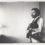 [#tbt] Jay Bolotin : il lato più nascosto della Nashville folk anni 70