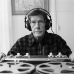 Enjoy the Silence: 50 artisti per John Cage