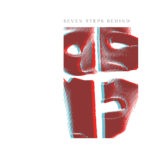 Mana annuncia l'LP d'esordio per Hyperdub