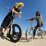 """Dylan Thomas"" è il primo video dei Better Oblivion Community Center"