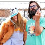 "ROYAL TRUX, ""White Stuff"" (Fat Possum, 2019)"
