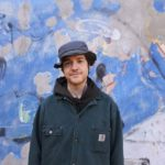 New work by HOMESHAKE finally out! Check it out #Helium @pitersugar