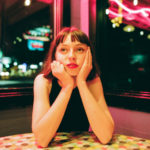 "STELLA DONNELLY, ""Beware of the Dogs"" (Secretly Canadian, 2019)"