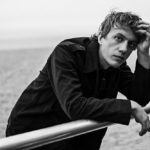 "STEVE GUNN, ""The Unseen in Between"" (Matador, 2019)"