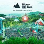 Bilbao BBK Live continua con gli annunci