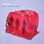 """[Première] """"Stalking"""", il primo singolo dei Flat 125"""