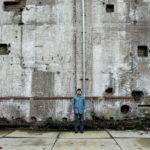 """[Première] """"Dove Sei?"""", il nuovo video di Luca Di Maio"""