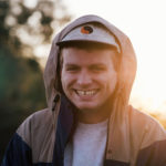 Mac DeMarco torna in Italia!
