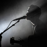 The Tallest Man On Earth, Teatro Antoniano, Bologna, sabato 2 Marzo 2019