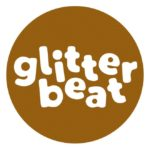 AFRICA FOR AFRICA No. 7: la Glitterbeat