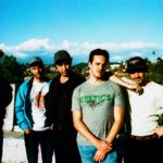 Due nuove canzoni per i Rolling Blackouts Coastal Fever