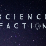 "[SCIENCE FACTION] ""On Time Out of Time"", William Basinski e le sue radici cosmiche"
