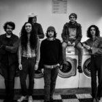 """""""Sauropoda"""" : ritorna il groove kosmich funk degli svizzeri L'Eclair"""