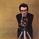 "[#tbt] ""Night Rally"" : la fantasia paranoica antifascista di Elvis Costello"