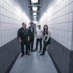 Pixies, nuovo album e due date ad ottobre
