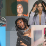 The New Normal: 7 artiste black da scoprire al Primavera Sound