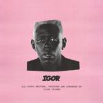 """""""A Boy is a Gun"""": nuova mini-anticipazione di Tyler, The Creator"""