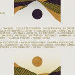 JAZZ:RE:FOUND completa la line-up con Colle Der Fomento, Meute, DJ Ralf e molti altri