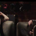 """Mini documentario per i 25 anni di """"Ill Communication"""" dei Beastie Boys"""