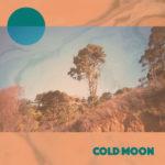 """La """"retrocalifornia"""" dei Cold Moon"""
