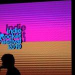 Indie Rocket 2019, Pescara, 28 Giugno (Prima Giornata)