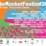 IndieRocket Festival – la nostra guida al Festival