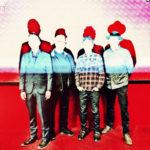 The Dream Syndicate, a giugno il tour italiano