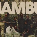 """[MC] Various, """"Jambú e Os Míticos Sons Da Amazônia"""" – June 2019"""