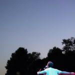 Indie Rocket 2019, Pescara, 29 giugno (Seconda Giornata)