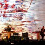 Thom Yorke, Perugia, Umbria Jazz Festival, 20 luglio 2019