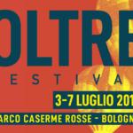 Oltre Festival accende l'estate di Bologna