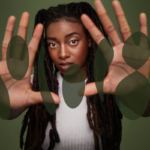 "LITTLE SIMZ, ""GREY Area"" (Age 101 Music, 2019)"