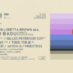 VIVA! Festival, il weekend più internazionale di agosto è in Puglia