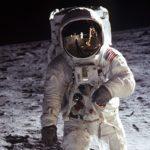"[Science Faction] Top 7 ""1969-2019"": 50 anni di Luna"