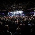 Al via le iscrizioni per il Rock Contest 2019