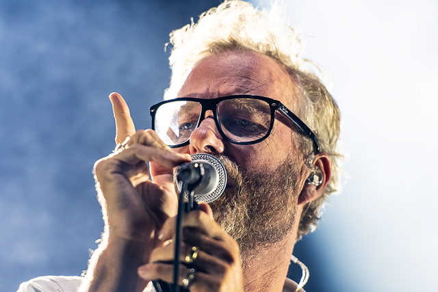 The National_FX2438-1 copia