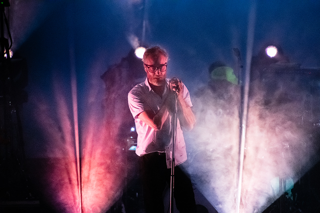 The national_FX2460 copia