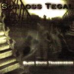 [#tbt] Schloss Tegal, un portale verso l'assenza